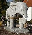 Elefant Alsenborn 03.JPG