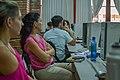 Elegir Libertad - I Jornadas de Género y Software Libre - Santa Fe 51.jpg