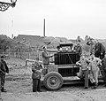 Elektrifizierung in Thüringen in den 1950er Jahren 008.jpg