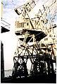 Elektrische kraan - 335787 - onroerenderfgoed.jpg