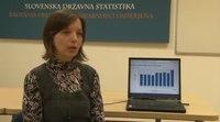 File:Elektronske komunikacijske storitve, Slovenija, 4 četrtletje 2012 - končni podatki.webm