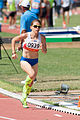Elena Pautova - 2013 IPC Athletics World Championships.jpg