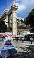 Elevador Lacerda visto da Praça do Mercado 2.jpg
