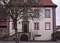 Elfershausen Schloss 01.jpg