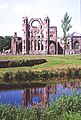 Elgin Cathedral - geograph.org.uk - 367864.jpg