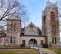 Elgin United Church, 77 Main Street, Elgin, Ontario.jpg