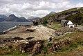 Elgol. Island Of Skye - geograph.org.uk - 102371.jpg
