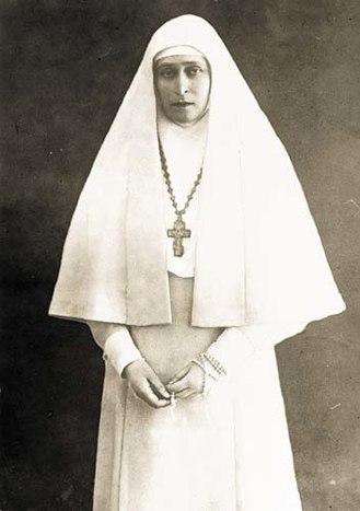 https://upload.wikimedia.org/wikipedia/commons/thumb/3/33/Elisabeth_Fyodorovna.jpg/329px-Elisabeth_Fyodorovna.jpg