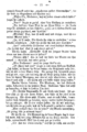 Elisabeth Werner, Vineta (1877), page - 0071.png
