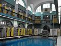 Elisabethhalle Kleine Halle.jpg