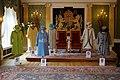Elizabeth II's outfits.jpg