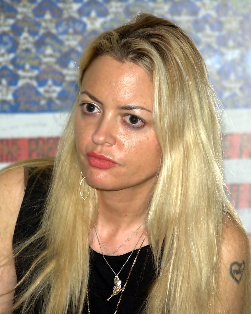 Natalia Fernandez Servant Video Porno music | building everest