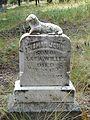 Elkhorn ghost town cemetery 12.jpg
