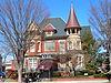 Elks Lodge, Pottstown, Pennsylvania.jpg