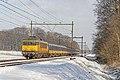 Ellecom NS 1739 als IC 3647 Zwolle -Roosendaal in de sneeuw (16356973545).jpg