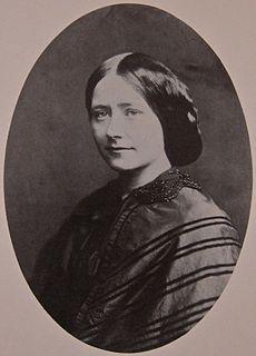 Ellen Ternan British actress (1839-1914)