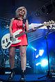 Elli Haloo - Rakuuna Rock 2014 3.jpg