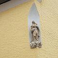 Ellingen Pleinfelder Straße 8 - 8143.JPG