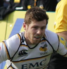 Elliot Daly 2012 (cropped).jpg