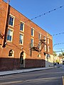 Elm Street, Southside, Greensboro, NC (48987516398).jpg