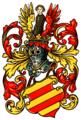 Elmendorff-Wappen.png