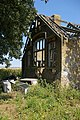 Elmley Ruin - geograph.org.uk - 523489.jpg