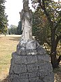 Elmwood Cemetery Angel - panoramio.jpg