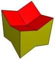 Elongated dodecahedron concave.png