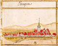 Eltingen, Leonberg, Andreas Kieser.png