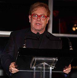 Elton John (8183493337).jpg