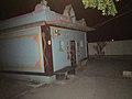 Elumichchana Alli Someswarar temple (Q31355839).jpg