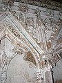 Ely Cathedral - the Lady Chapel (detail) - geograph.org.uk - 2168538.jpg