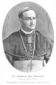 Emanuel Schoebel 1884 Eckert.png