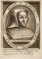 Emanuel van Meteren Historie ppn 051504510 MG 8658 margareta van oostenrijk.tif