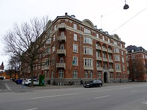 Brazil–Denmark relations - Embassy of Brazil in Copenhagen