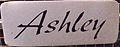 Emblem Ashley.JPG