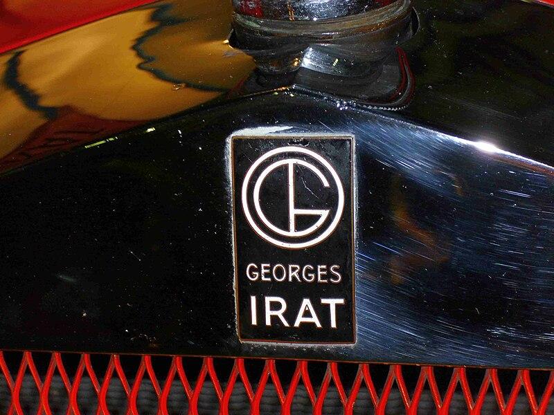 File:Emblem Georges Irat.JPG
