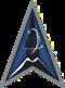 Emblem of Space Delta 8.png