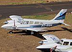 Embraer EMB-810D Seneca AN1995373.jpg