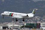 Embraer ERJ-145EP, PGA Portugalia Airlines JP7443042.jpg