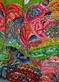 Embroidery-flowers-Alfaro-Nunez.jpg