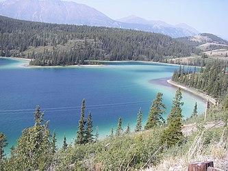 Emerald Lake, Yukon 4.jpg