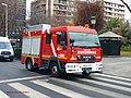 EmergenciaCReal(3011-DLT) - Flickr - antoniovera1.jpg