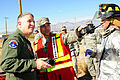 Emergency Management Exercise 140226-F-ML420-158.jpg