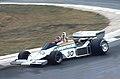 Emerson Fittipaldi BH76 02.jpg