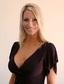 Emma starr pictures