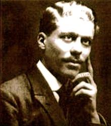 Emmanuel mounier 1905–1950.jpg