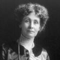 Emmeline Pankhurst I cropped.png