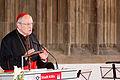 Empfang für Joachim Kardinal Meisner - Abschied aus dem Amt nach 25 Jahren-7062.jpg