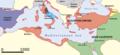 Empire byzantin 650.png